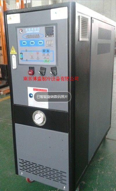 廠家直銷超高溫油溫機