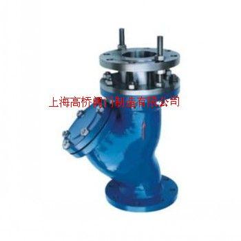 YSFT拉桿伸縮過濾器
