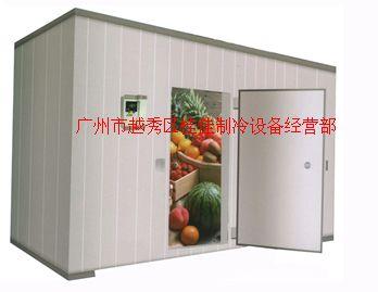 廠家專業供應湛江大金壓縮機/出售*大金壓縮機