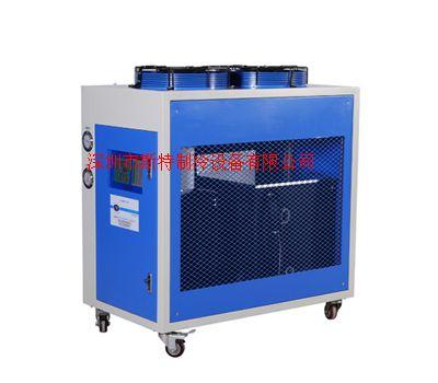 冷水机,冰水机,冷却机,冻水机,制冷机,冷冻机