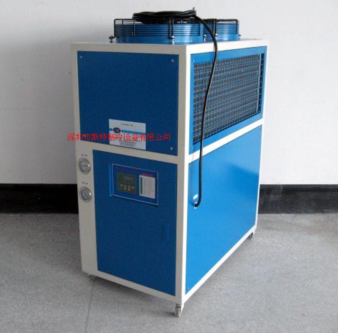深圳冷水机,深圳冰水机,深圳冻水机