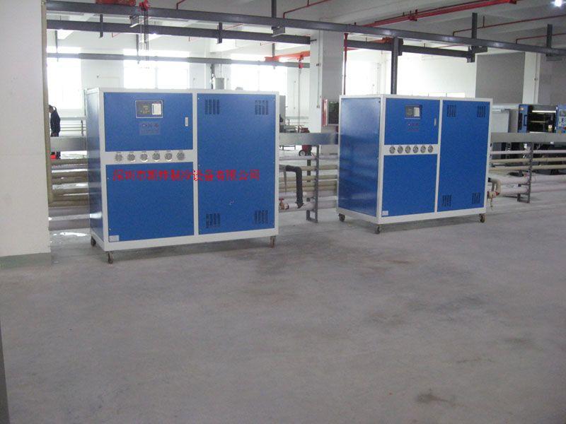 模具恒温制冷机  加速器减速器冷冻机,制冷机,冷却机模具恒温制冷机  加速器减速器