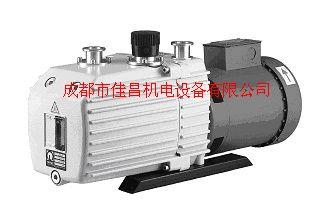 冷冻干燥机真空泵D60C