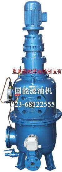 供应国能GLS滤水器