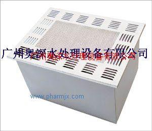 空气自净器/空气净化机