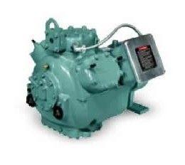 豪比澤爾壓縮機機組|德國比澤爾壓縮機-可靠的比澤爾壓縮機廠家