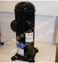 美國谷輪壓縮機|美國谷輪制冷壓縮機-豪美