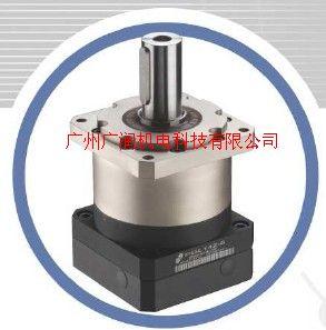 台湾世协行星减速机PEE用于包装机械,数控机床,伺服等