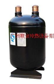 氣液分離器
