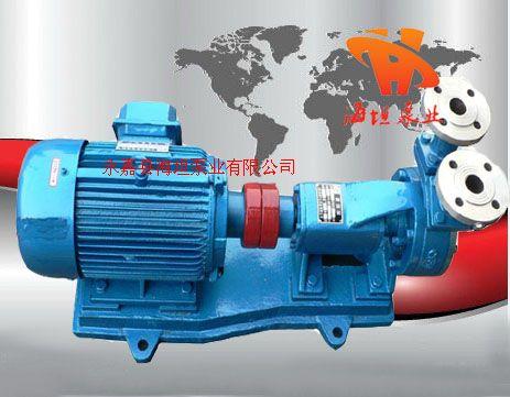 W型旋渦泵,不銹鋼旋渦泵,鍋爐給水泵,單級旋渦泵