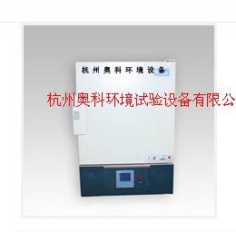 供应KLG-9025A精密型电热恒温鼓风干燥箱300℃