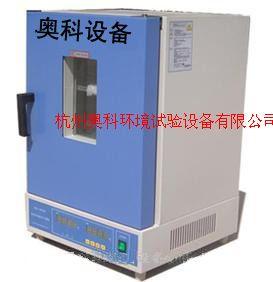 供应DGG-9030A立式电热恒温鼓风干燥箱200℃