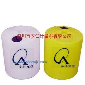 加磷酸鹽裝置,全自動加藥裝置,成套加藥裝置