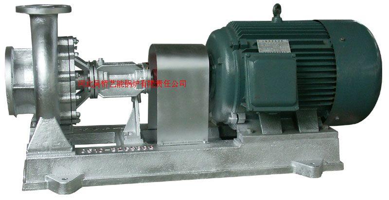 導熱油泵 導熱油閥門