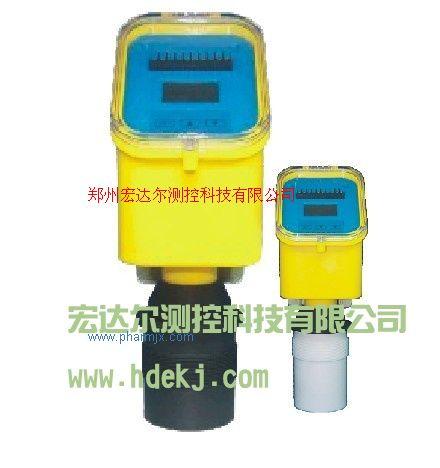 HD-AFY系列多功能型超声波物(液)位计