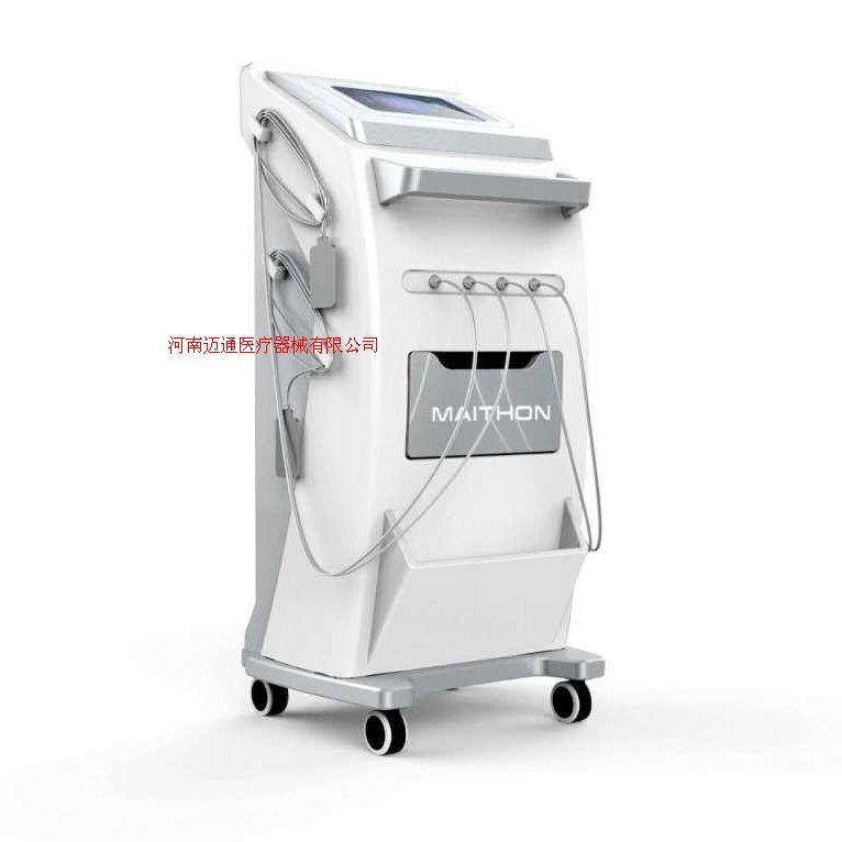 中頻脈沖治療儀-中醫定向透藥儀