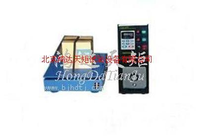 北京振動試驗臺專業生產廠家