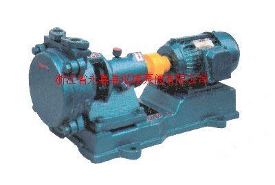 水環式真空泵|不銹鋼水環式真空泵