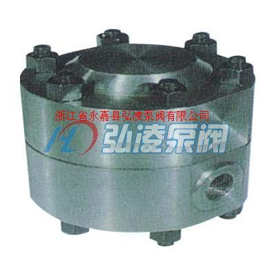 高温疏水阀|高压疏水阀|圆盘式疏水阀|膜盒式疏水阀