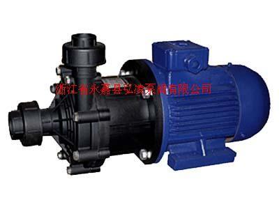 磁力泵價格:CQ型工程塑料磁力驅動泵