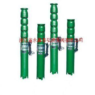 排污泵價格:QJ型深井潛水泵|不銹鋼潛水泵|不銹鋼深井泵