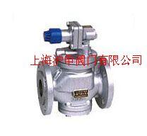高靈敏蒸汽減壓閥