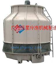 制冷设备-玻璃钢冷却塔-工业冷却塔
