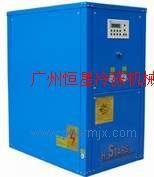 箱式冷凍機-水冷箱式工業冷水機