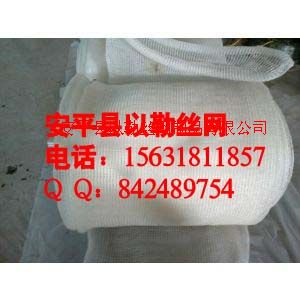 PP聚丙烯氣液過濾網
