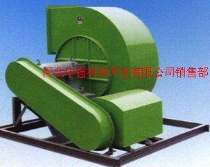 玻璃钢高温高压风机厂家--河北华强科技