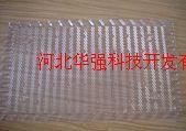 優質冷卻塔填料廠家---河北華強科技