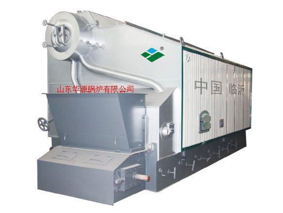 石家莊生物質鍋爐價格 淮南生物質鍋爐價格優惠,完爆其他廠家