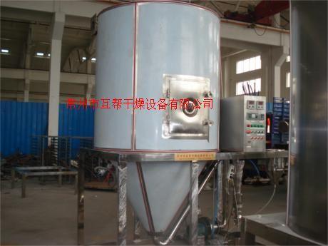 生物制药干燥机