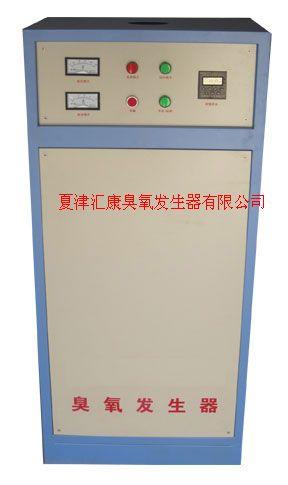 上海-蘇州-無錫水箱自潔消毒器/水池自潔消毒器廠家供應