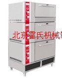海鲜蒸柜,电磁蒸柜,多功能蒸柜