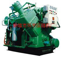 液化气压缩机, 氯甲烷压缩机,二氧化碳压缩机,  氯乙烯压缩机