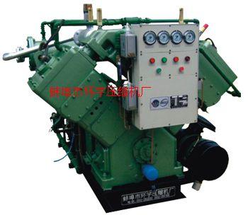 套管气压缩机,发酵压缩机,石油气压缩机