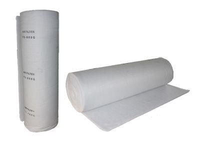天井棉 頂棉 過濾材料