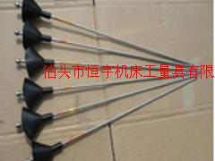 滄州最優惠的機床調整墊鐵批售_機床調整墊鐵專賣店
