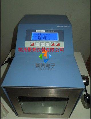 武汉拍打式无菌均质器JT-10使用说明