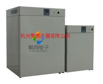 天津電熱恒溫培養箱DH2500B使用方法