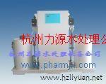 无锡二氧化氯发生器