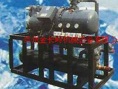專業的螺桿制冷壓縮機,容易買到新品螺桿制冷壓縮機