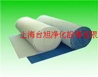 安徽初效過濾棉,合肥初效棉