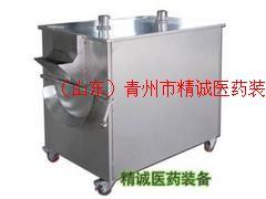 东营炒药机——山东价格适中的滚筒式炒药机供应