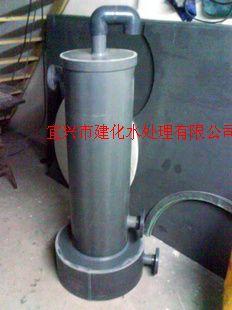 PVC酸雾吸收器,有机废气吸收装置,酸碱气体吸收器,酸雾净化塔