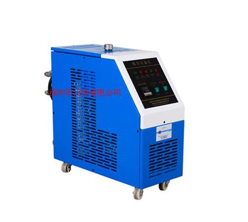 供應油溫機,廣東模溫機,高溫油溫機,350度超高溫油溫機