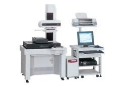 厦门测量仪报价|三丰形状测量仪|Mitutoyo测量仪—精析