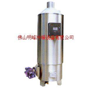 供應工業鍋爐、電熱鍋爐、蒸汽鍋爐