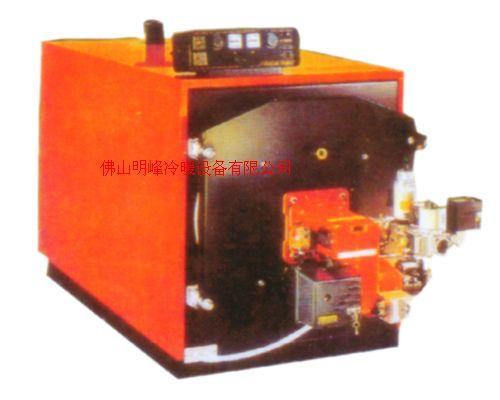 供應工業蒸汽爐、臥式蒸汽爐、常壓蒸汽爐